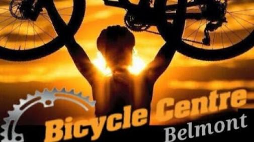 Bicycle Centre Belmont - Bike Power