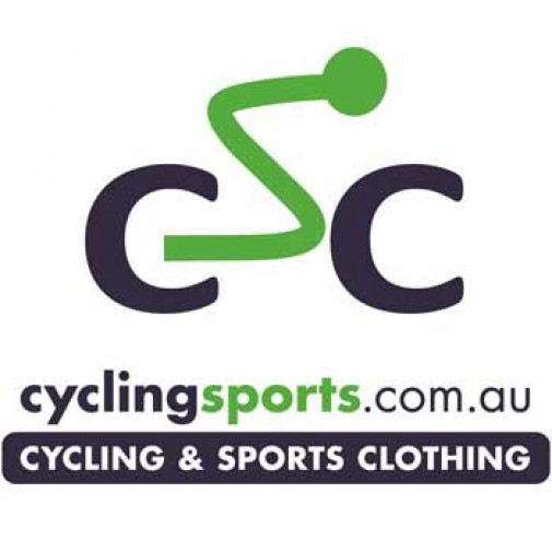 Cycling and Sports Clothing