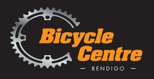 Bicycle Centre Bendigo