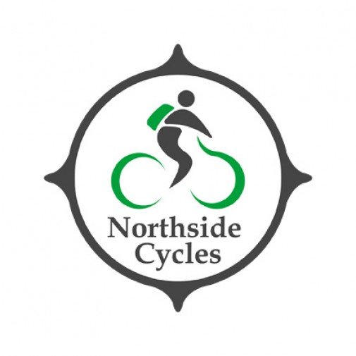 Northside Cycles