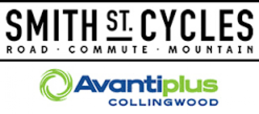 Smith Street Cycles
